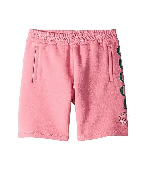 Gucci Kids Bermuda Shorts 548281XJAJL (Little Kids/Big Kids)
