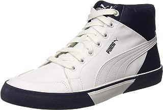 Puma Men's Crush Idp Sneakers