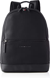 Tommy Hilfiger Essential Backpack, Bolsas. para Hombre
