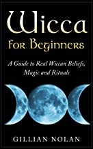 Best witchcraft spell books online free Reviews
