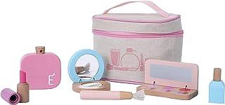 EVEREARTH EE33770 Make-Up Bag