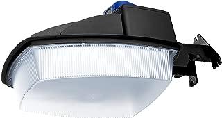 Hyperikon Dusk to Dawn LED Barn Light Outdoor, 150W LED Security Light 5000K, LED Exerior Area Yard Light with Photocell, IP65