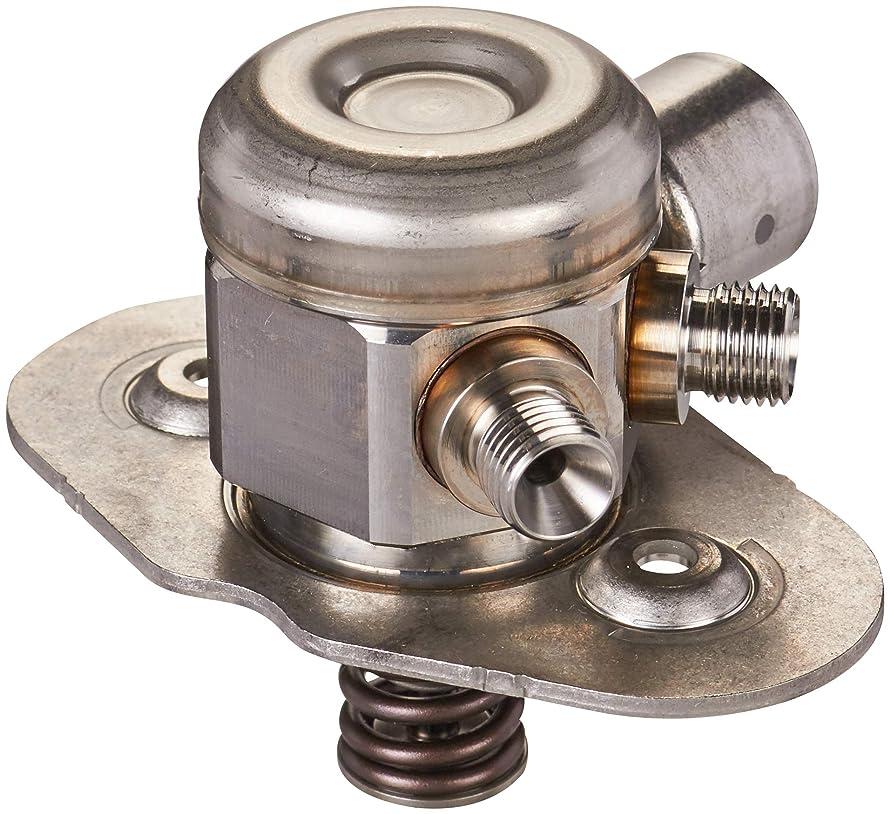 Spectra Premium FI1583 Direct Injection High Pressure Fuel Pump
