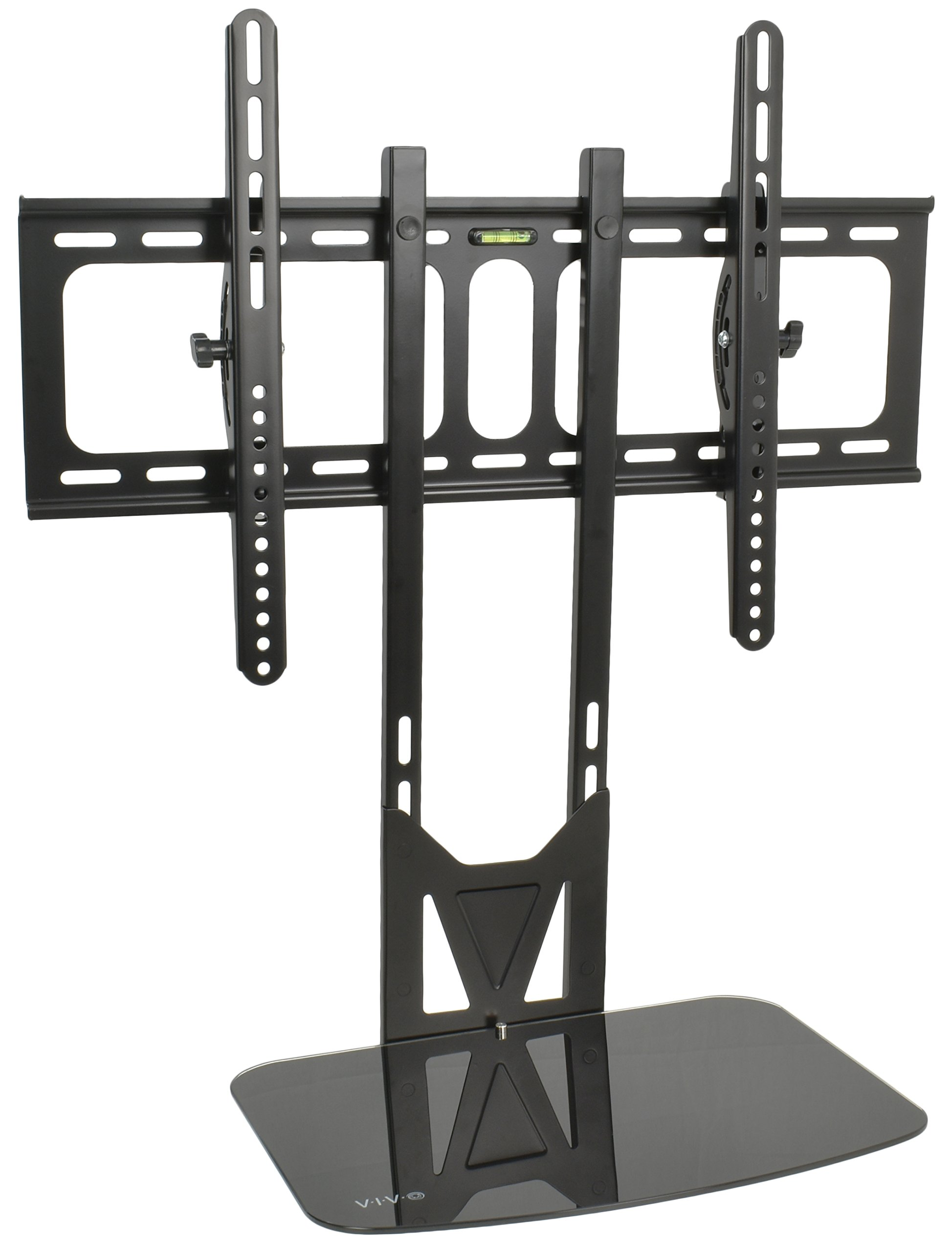 VIVO Entertainment Floating Shelving MOUNT VW11