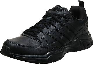 adidas Strutter, Zapatillas Deportivas Fitness y Ejercicio Hombre
