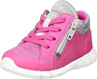 ECCO Intrinsic Mini Baby Girl's Shoes