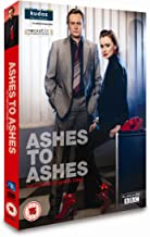 ashes to ashes tv show