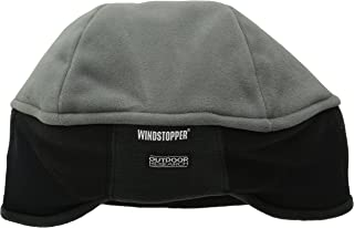 Outdoor Research 保暖系列 男士 OR Windwarrior Hat 风瓦力防风帽 243548
