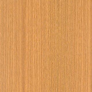 White Oak Wood Veneer Rift Cut 24x96 10 mil(Paperback) Sheet
