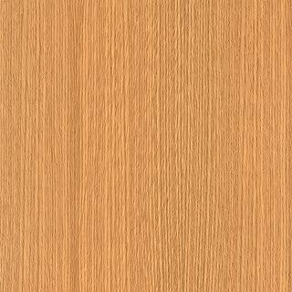 White Oak Wood Veneer Rift Cut 24x96 PSA 9505 Sheet