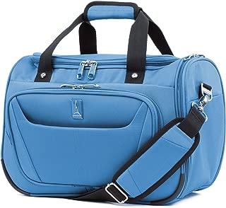 Best weightless travel bags Reviews