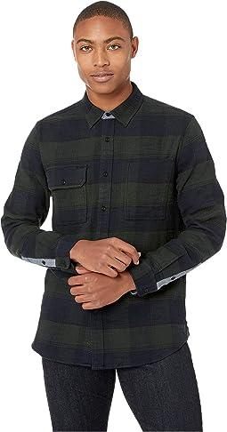 Colton Work Shirt