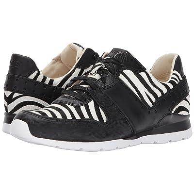 UGG Deaven Exotic (Zebra) Women