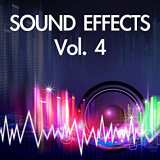 Man Saying Come On (Version 3) [C'mon Male Person Say Says Human Voice Vocal Noise Sfx Sound Effect Bite Clip Fx]