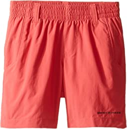 Columbia Kids Backcast™ Short (Little Kids/Big Kids)