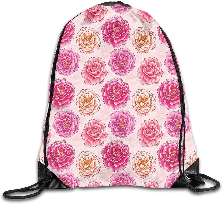 100% quality warranty! Romantic Rose Petals New item Fragrance Bouquets Classic Blooms Love Grap