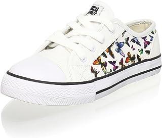 Animal Planet Kid's Superfly Sneakers