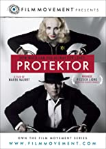 Protektor (English Subtitled)