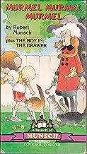 Murmel Murmel Murmel/Boys in Drawer VHS