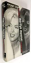 Crypt 33: The Saga of Marilyn Monroe - The Final Word