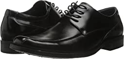 Canton Bike Toe Lace Up Oxford