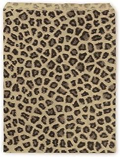 Best cartier cheetah necklace Reviews
