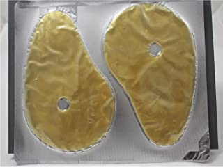 Best health breast mask Reviews