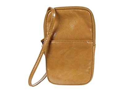 Hobo Fate (Cedar Vintage Hide) Handbags