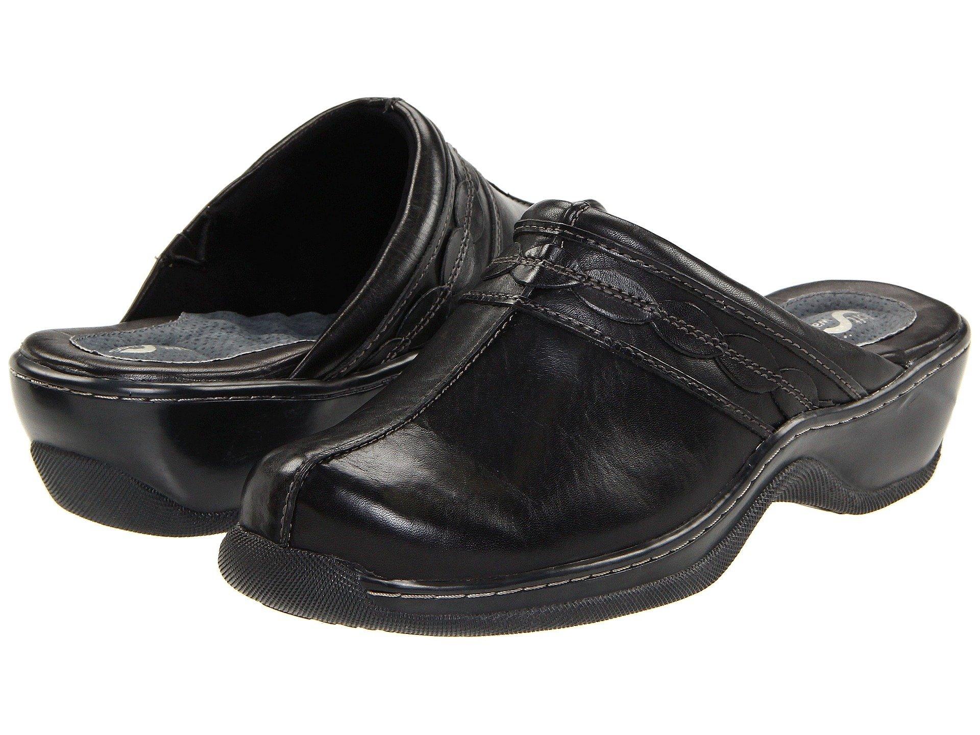 7ac4f391e078 Women s SoftWalk Shoes + FREE SHIPPING