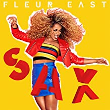 Best play that sax song Reviews