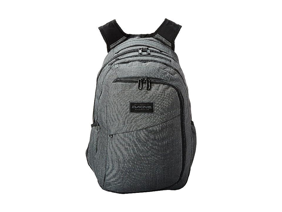 Dakine Network II Backpack 31L (Carbon) Backpack Bags