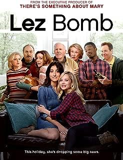 Lez Bomb