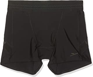 Speedo Men's Hydrosense Aqua Shorts