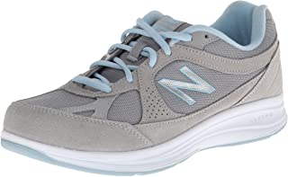 Women's 877 V1 Walking Shoe