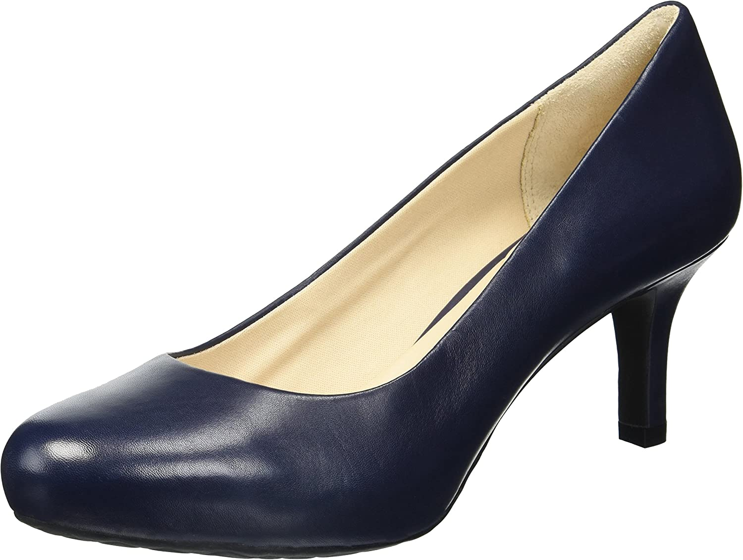 Rockport Womens Seven to 7 65mm Pump Pump