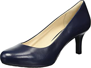 Rockport Women's Seven to 7 65mm Pump