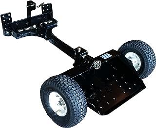TS2006N Two Wheel Sulky Lift & Latch