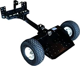 Best homemade lawn mower attachments Reviews