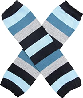 Best kids leg warmers wholesale Reviews