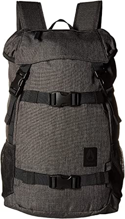 Small Landlock SE II Backpack