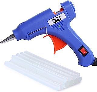 Mr. Pen-Glue Gun
