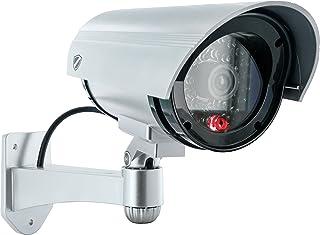 Suchergebnis Auf Für Lichtschranke Kamera Foto Elektronik Foto