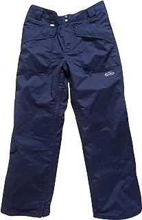 NIKE 6.0 Mens ski Snowboarding Salopettes noroc Pant 428276 Bottoms
