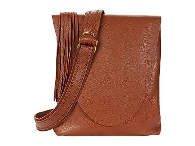 Hobo Echo (Toffee) Handbags