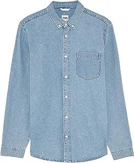 625a4cce3 Amazon.fr : chemise zara