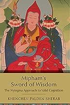Best sword of wisdom Reviews