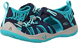 Keen Kids Moxie Sandal (Toddler/Little Kid)