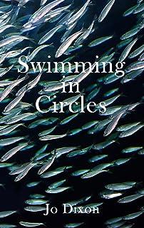 Swimming in Circles (English Edition)