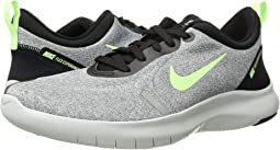 a0b21334d15c ... Running Shoes · Men. New. Cool Grey Lime Blast Black Pure Platinum