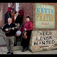 Kevin Prater Band